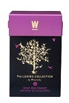 The Leaves Collection by Wissotzky Deep Red Forset -  Wild Berry Nectar Infusion