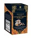 Wissotzky Tea Signature Collection, Artisan Chai Tea, Ginger and Turmeric Spiced Chai, 16 Count